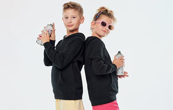 ZANEN BORDUUR ATELIER - Kids & Baby